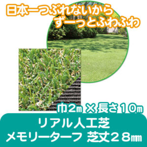 mtafu28-2m10m